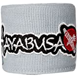 Hayabusa PSHW-SG Perfect Stretch Handwraps, One Size