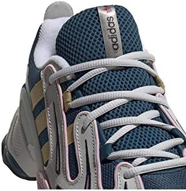 adidas , ADIDAS voor dames 23.5 EU