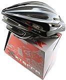 XTERRA NEXUS Racing Mountain Bike MTB Helmet Med/Lg