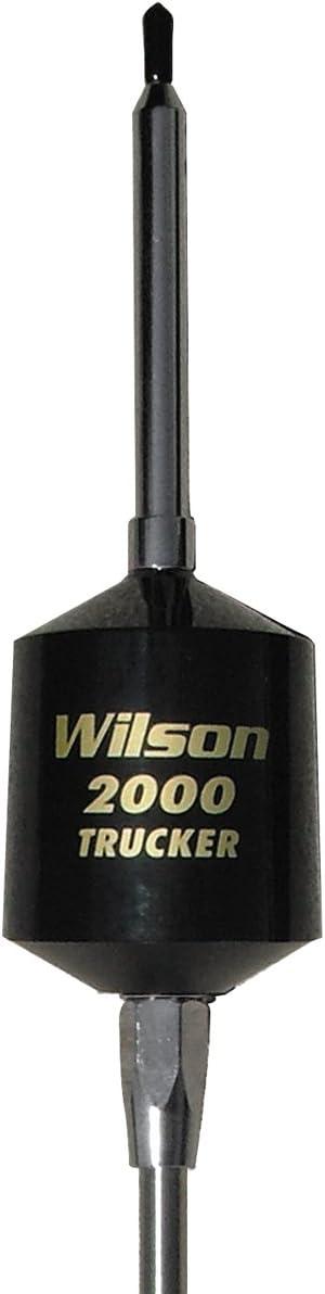 Wilson 305-495