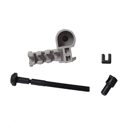 Amazon new chain tensioner adjuster for stihl chainsaw 017 018 new chain tensioner adjuster for stihl chainsaw 017 018 ms170 ms180 keyboard keysfo Gallery