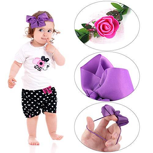 Baby Monthly Milestone Blanket, Baby Months Blanket for Baby Boy and Girl, Baby Photo Blanket for Newborns, 60x40 inches