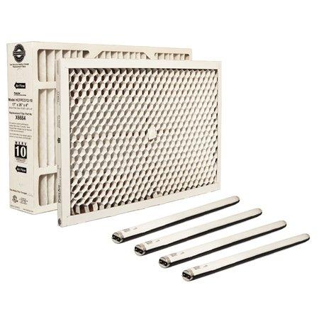 Best Lennox X8349 Maintenance Kit for PCO-12C Air Cleaner (online)