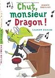 "Afficher ""Chut, monsieur Dragon !"""