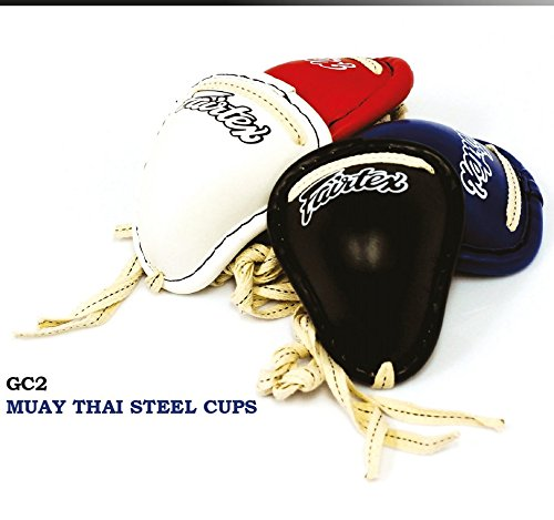 Bestselling Boxing Groin Protectors