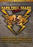 Bang Your Head Festival!!! 2006 by Armored Saint