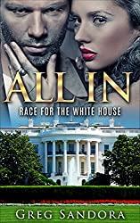ALL IN: Race for the White House