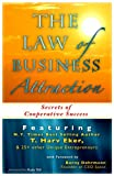 The Law of Business Attraction, Ruby Yeh, 0981970850
