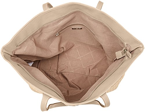Mujeres Marrón Del Bolso 2 David 2 Jones De Las 5723 5723 camello De WYqgO5Ww