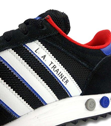 Adidas LA Trainer Herren Trainer