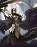 Magic the Gathering Poster Game Mtg Trading Card Game 16x20 Inches