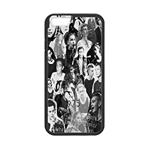 The 1975 DIY Cover Case for iPhone6 Plus 5.5