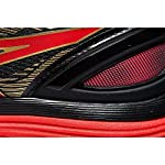 ASICS-Gel-Nimbus-21-1011a257-001-Scarpe-Running-Uomo