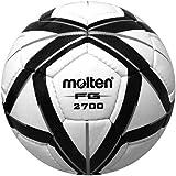 Molten FG Design Soccer Ball