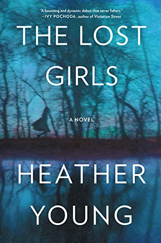 Image of The Lost Girls: A Novel