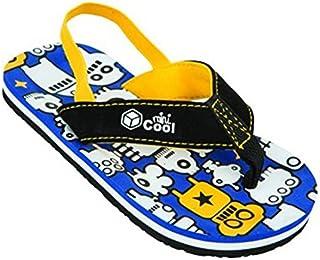 Ciabatte Cool Shoe bambini Donovan Robot