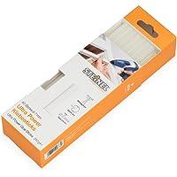 Steinel Klebesticks Ultra Power, 7 mm Durchmesser, 40 Sticks, 240g, universeller Schmelzkleber für feste Verbindungen