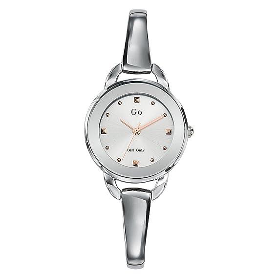 Reloj Mujer Go Girl Only 695139