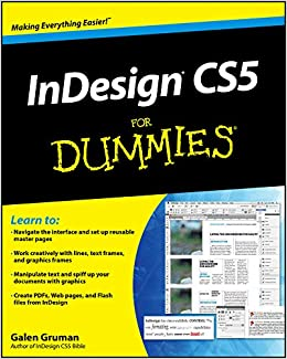 Adobe indesign cs5 greatly discounted price