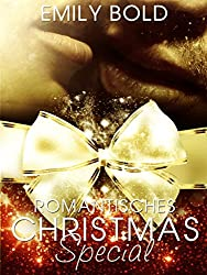 Romantisches Christmas-Special