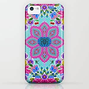 Society6 - Spring Reflection iPhone & iPod Case by Chelsea Dunn