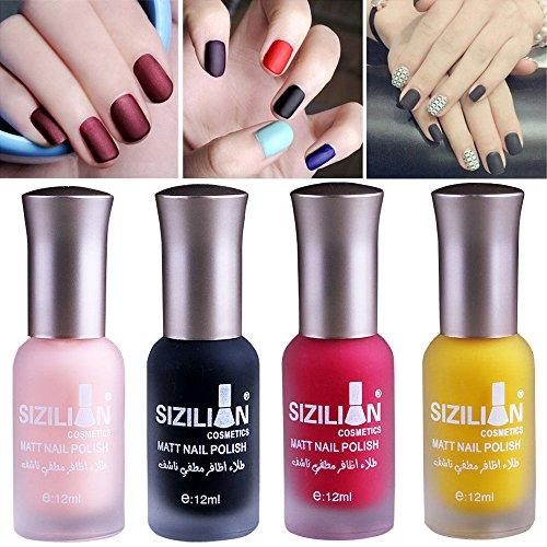 nail polish colors cheap - 5