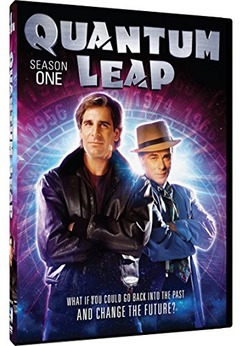 Watch Quantum Leap Season 1 Episode 13 Online - Series Free