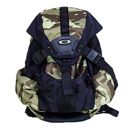 Oakley Luggage - 9