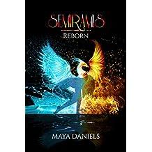 Reborn: Semiramis Book 2
