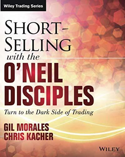 how to make money shorting stocks - 2