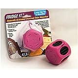INNOFRESH FI0199424 FRIDGE-IT