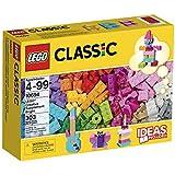 LEGO Classic Creative Bright Supplement