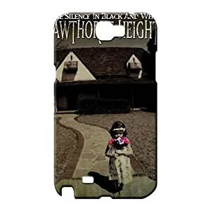 samsung note 2 Durability dirt-proof Hd phone carrying cases hawthorne heights