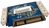 Apacer RoHS 4GB SAFD SATA SSD Flash 8C-N2D02-MA00B