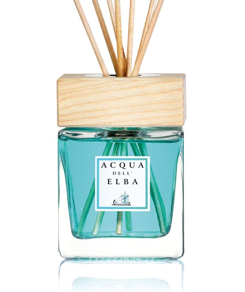 Acqua Elba Room Deodorant
