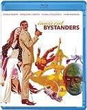 Innocent Bystanders [Blu-ray]