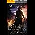Darklands (The Rhenwars Saga Book 3)