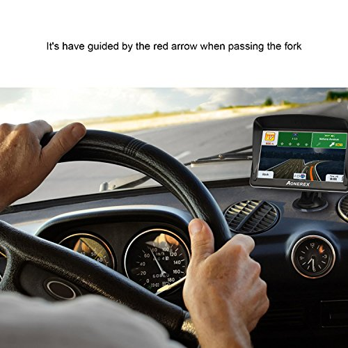 Buy inexpensive gps for car