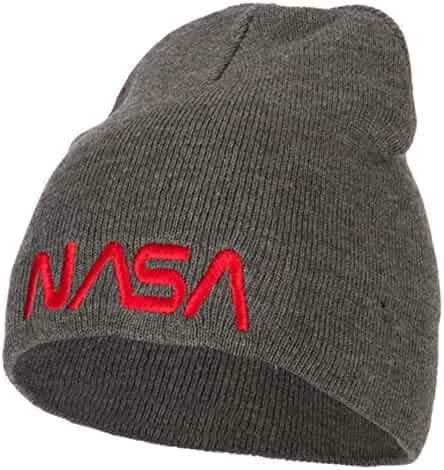56369a8bbaa Shopping e4Hats - 4 Stars   Up - Skullies   Beanies - Hats   Caps ...