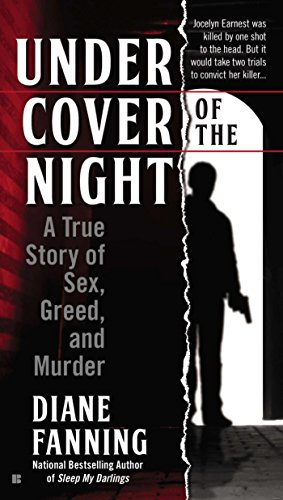 Amazon under cover of the night a true story of sex greed under cover of the night a true story of sex greed and murder by fandeluxe Epub