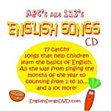 Children's English Songs