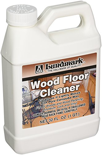lundmark-wax-lun-3207f32-6-not-applicable-wood-floor-cleaner-for-paste-wax-floors-6-x-32-oz