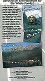 Alaska Railroad [VHS]