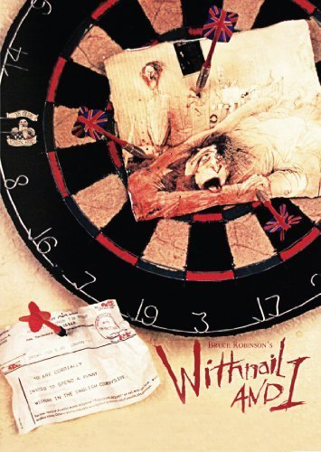 Withnail and I by IMAGE ENTERTAINMENT