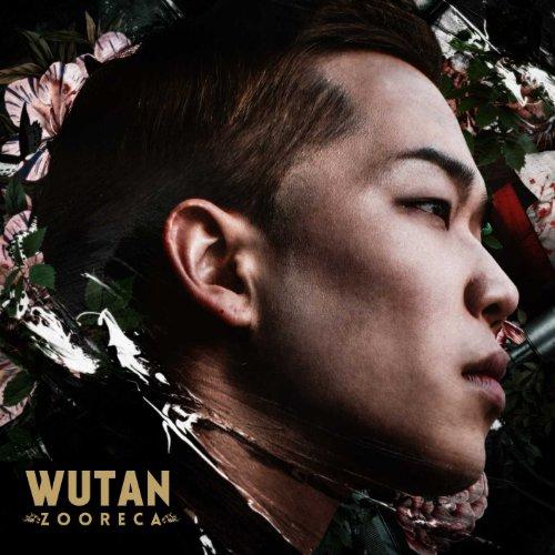CD : Wutan - Zooreca (Asia - Import)