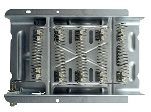 estate dryer heating element - 9