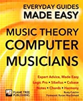 Music Production Mastery: All You Need To Know
