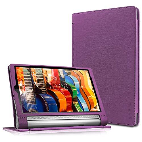 yoga tablet 2 - 5