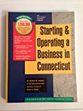 Starting and Operating a Business in Connecticut