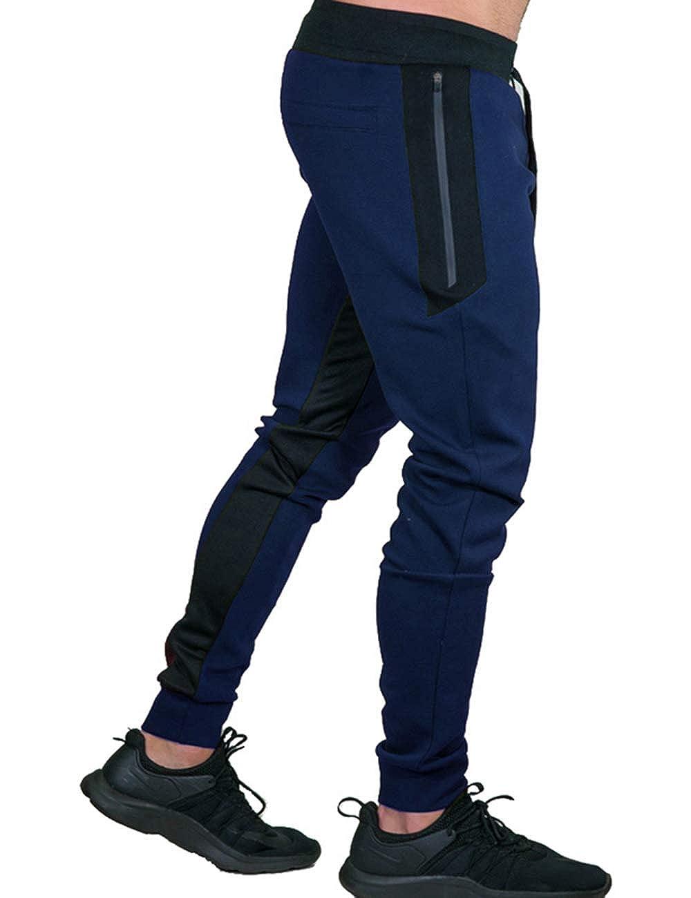 正規代理店 WOTHONPIS PANTS メンズ B07GN74SS4 B07GN74SS4 ブルー メンズ 32 32, 新津市:a19efdb6 --- mcrisartesanato.com.br
